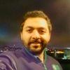 Salim, 26, г.Стамбул