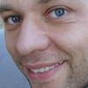 Андрей, 42, г.Волгодонск