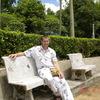 Александр, 31, г.Гурьевск