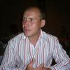 Aleksandr, 50, Tambov