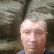 Серж 40 лет (Лев) Лысьва