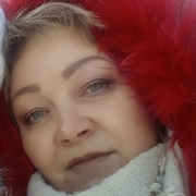Ирина 48 Иркутск