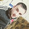 Саша, 28, г.Тараклия
