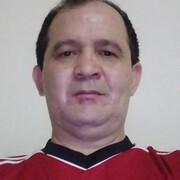 Рустам 50 Ташкент