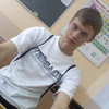 Вова, 27, г.Ангрен