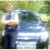 Виктор Просвиров, 58, г.Киев