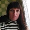 татьяна, 33, г.Гагарин