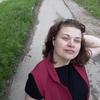 Снежана, 27, г.Октябрьский (Башкирия)