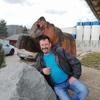 Иван, 48, г.Братислава