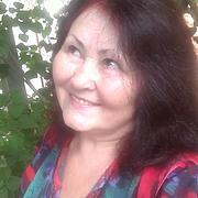 Ludmila 65 лет (Козерог) Бендеры