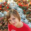 Felicity, 28, г.Чернигов