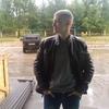 Макс, 18, г.Конаково