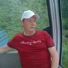 Aleksandr, 56, Berezniki