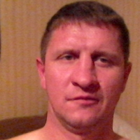 виктор фурман, 45 лет, Водолей, Санкт-Петербург