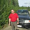 александр, 55, г.Сыктывкар
