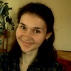 Elina, 32, г.Днепропетровск