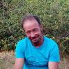 Димас Петюховский, 47, г.Омск
