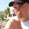 gia, 35, г.Батуми