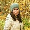 Alina Kuzmina, 29, Noginsk