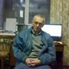 Sasha, 57, Donetsk