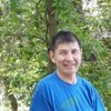 асадулла, 64, г.Чехов
