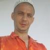 pogrebserg, 40, г.Счастье
