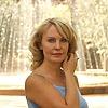 Наталья, 47, г.Benalmádena