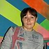 Ирина, 34, г.Вологда