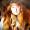 Оксана, 33, г.Хабаровск