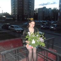 ЮЛИЯ, 33 года, Рак, Новосибирск