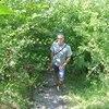 Вовуся, 31, г.Киев