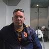 vitaliy, 45, Berezniki