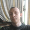 Женя, 28, г.Ингулец