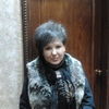 ALESYA, 46, г.Чернигов