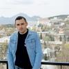 Игорь, 32, г.Пятигорск