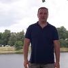 Михаил Мошковский, 48, г.Псков