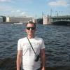 Андрей, 32, г.Сент-Питерсберг