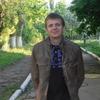 Павел Бондаренко, 28, г.Харьков