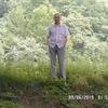 Александр, 60, г.Краснодар