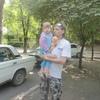 Павел, 29, г.Таганрог