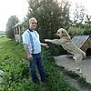 Александр, 54, г.Тольятти