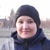 нина, 24, г.Экибастуз