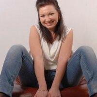 Ирина, 42 года, Овен, Одесса