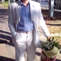 валера, 48 лет, Водолей, Нижний Новгород