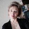 Mariya, 26, Olovyannaya
