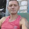 Серега, 39, г.Счастье