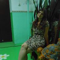 Елена, 34 года, Овен, Уфа