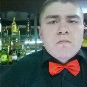 Начать знакомство с пользователем Egor 24 года (Телец) в Покровске