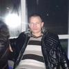 Andrey, 27, г.Львов