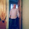 владимир, 63, г.Магадан